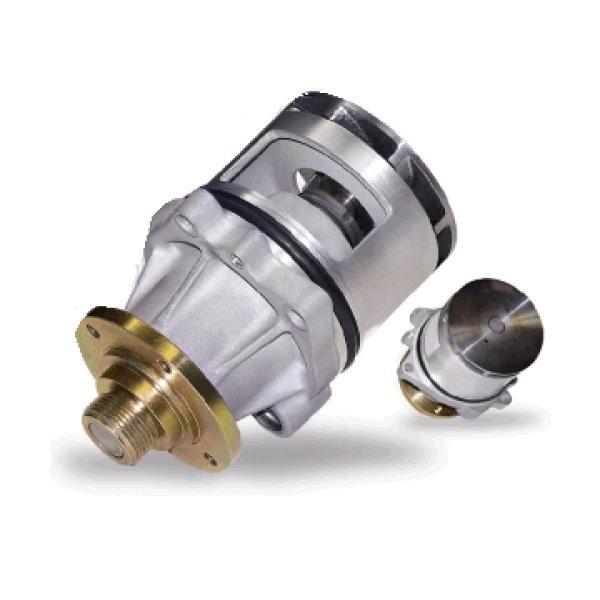 BMW High Performance Water Pump STE30330